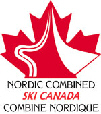 Canadian Nordic Combined Ski Association